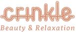 clinkle logo